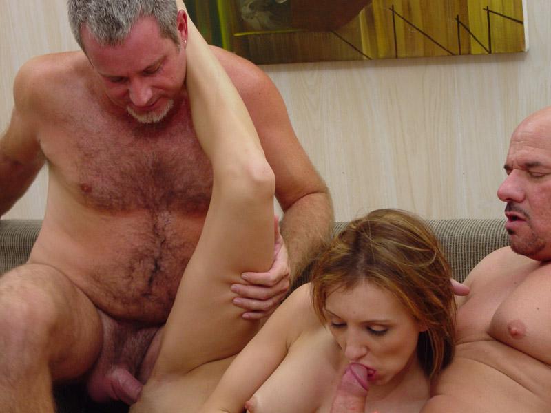 Порно со старыми мужиками фото