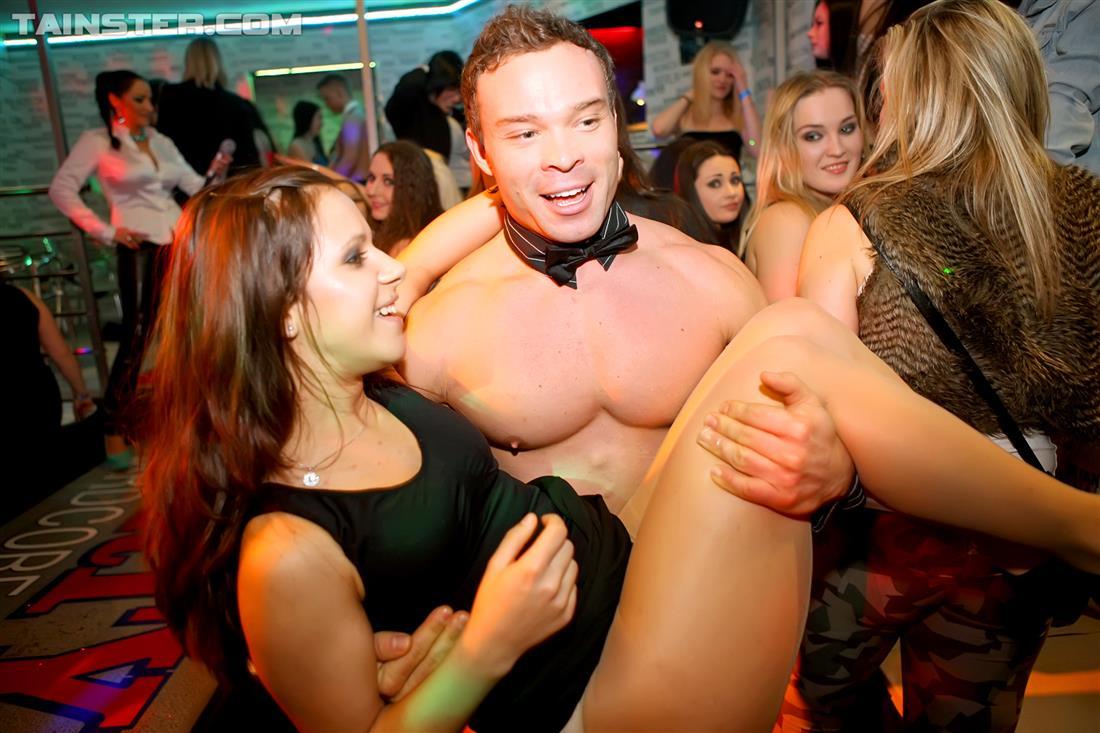 Party girl pelicula porno Porno Xxx Party Party Girls Love Sex In The Vip Club