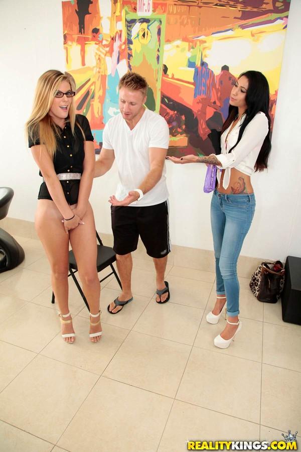 Money talks fancy pants big tits girl Porn Hardcore Watch Moneytalks Scene Fancy Pants Featuring Kendra Lynn Browse Free